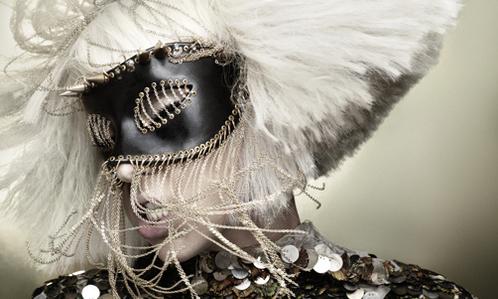 1-lady-gaga-fame-monster-large-msg-125876924454