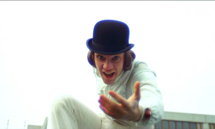 A-Clockwork-Orange-a-clockwork-orange-323598_720_431