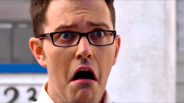Fantasia 2014 Interview: James Rolfe on 'Angry Video Game Nerd: The Movie'