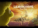 Adventure Time, Lemonhope