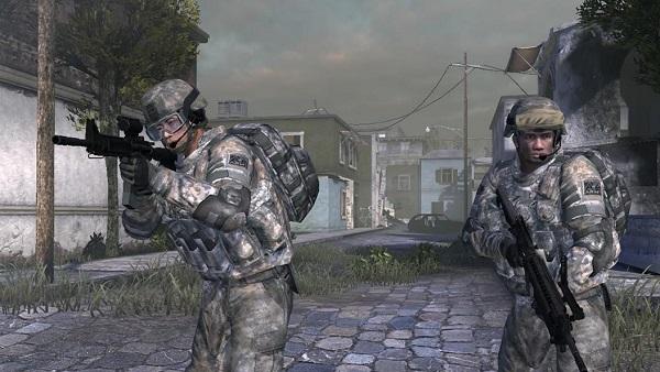 Americas-Army-3_2