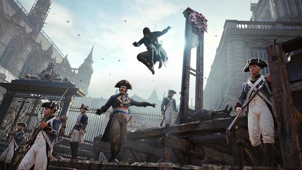Assassins-Creed-Unity-01