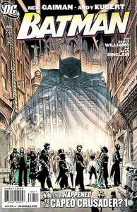 Batman_686