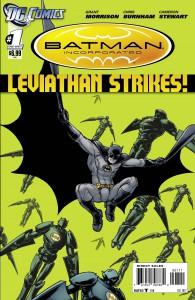 Batman_Inc_Leviathan_Strikes-1_Cover-1