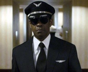Denzel-Washington-Flight-Movie