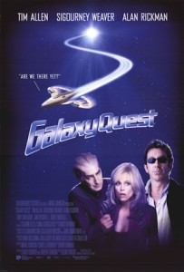 Galaxy_Quest_poster[1]