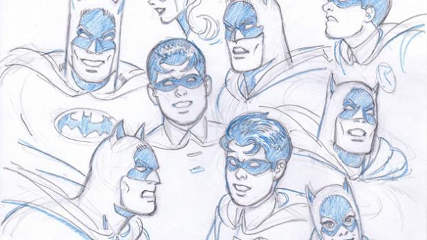 Garcia-Lopez-Batman_0