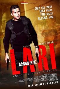 LARI_ConceptTeaser-Poster
