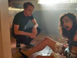 Life After Beth header