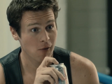 Screenshot-Looking-Jonathan-Groff