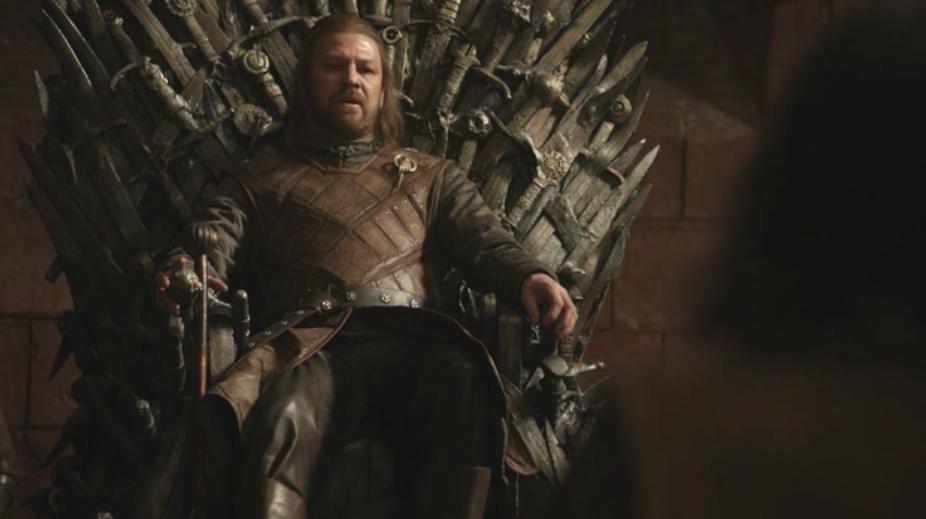 Sean-Bean-Eddard-Stark-Game-of-Thrones