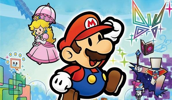 Super-Paper-Mario-super-paper-mario-5611524-1280-960