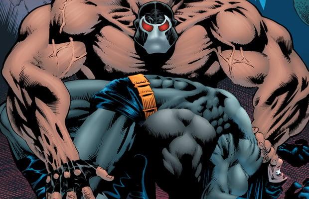 The-Dark-Knight-Rises-Bane-Big