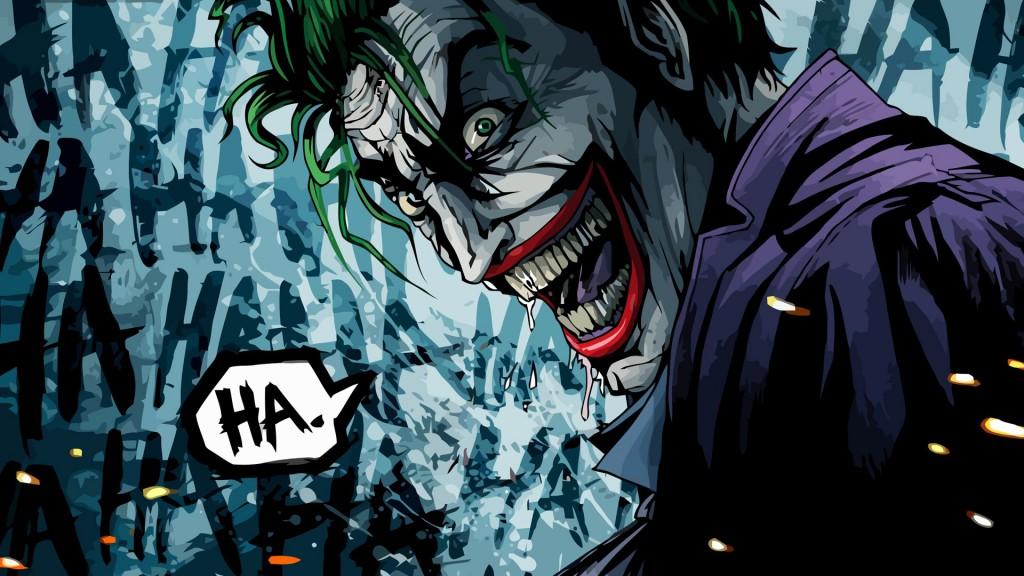 The-killing-joke-joker