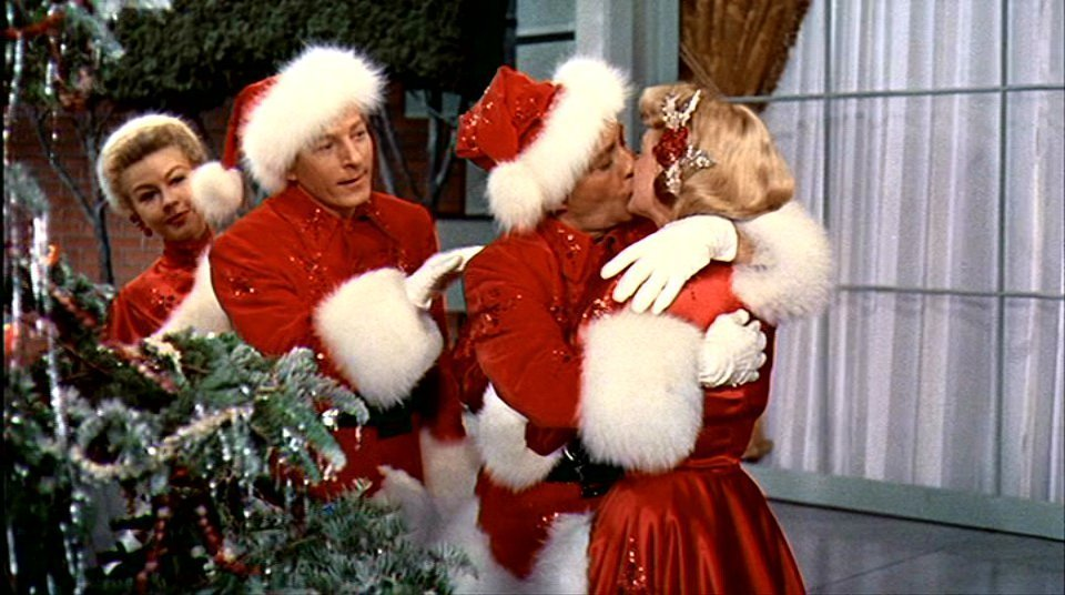 White-Christmas-1954-christmas-movies-3177235-960-536