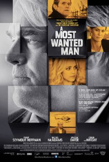 a most wanted man review 2014