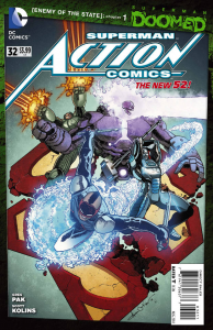 action-comics-32-cover
