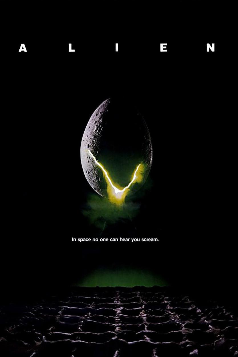 alien-1979-sigourney-weaver-movie-poster