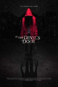 at_the_devils_door_xlg
