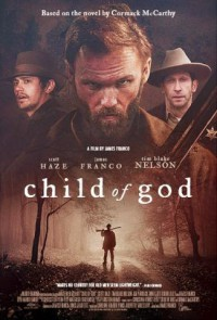 child_of_god__movie_poster (2)[1]