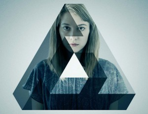 faults poster