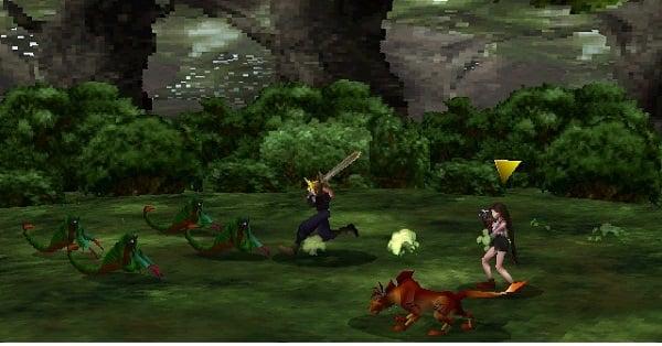 final-fantasy-vii-gameplay1