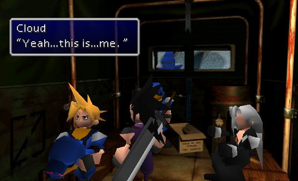 final-fantasy-vii-real-cloud