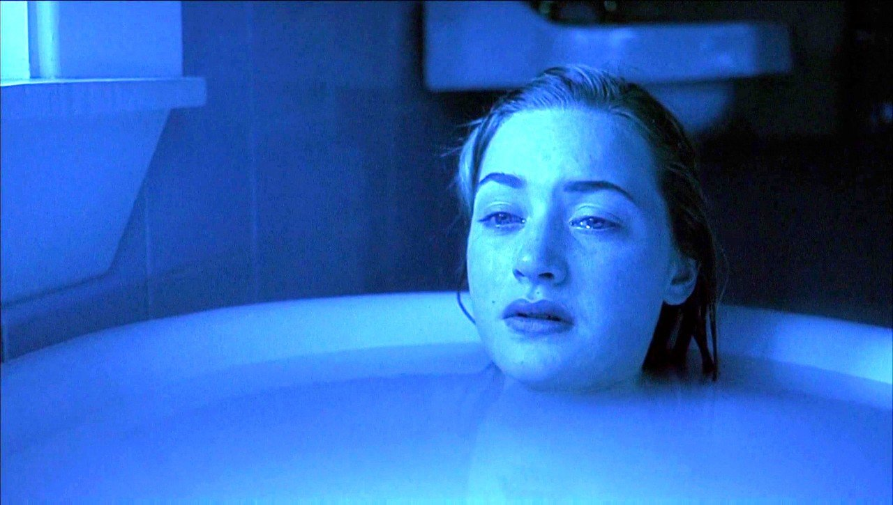 'Heavenly Creatures' Succeeds In Humanizing Its Infamous