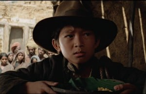 indiana-jones-and-the-temple-of-doom-short-round