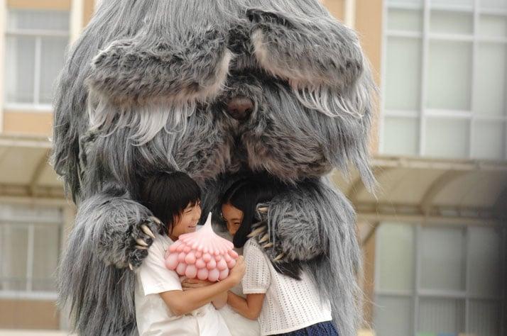 jellyfish-eyes-takashi-murakami-yatzer-3