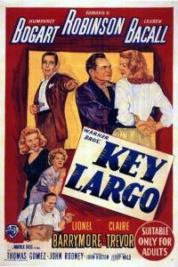 key_largo_xlg