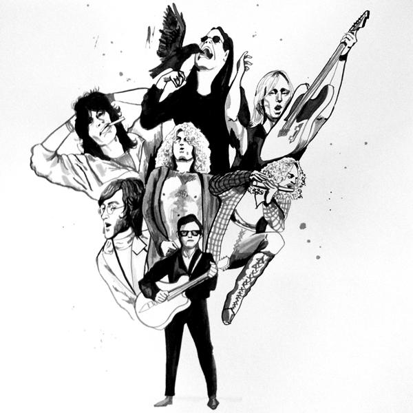rock_n_roll_greats_AmyHood