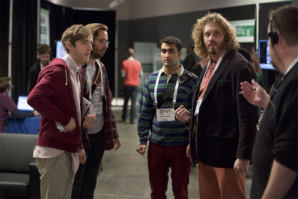 silicon-valley-finale_article_story_large