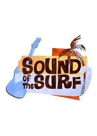 soundofthesurf