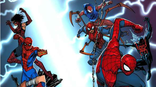 spider-verse-1-cover-header
