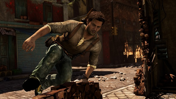 uncharted-2-among-thieves_1250336715