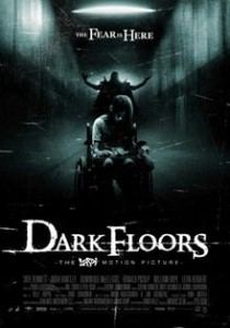 220px-Dark_Floors
