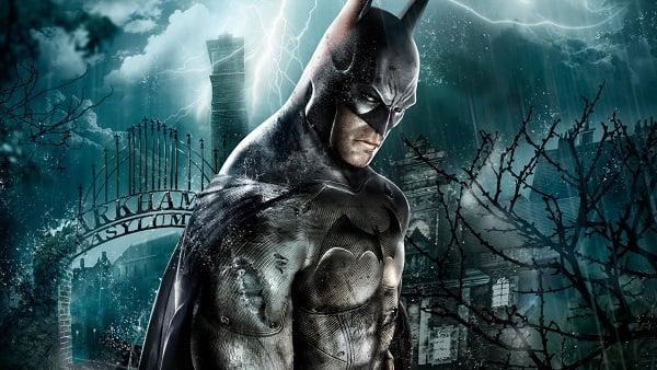 Batman-Arkham-Asylum-PC