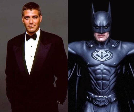 George-Clooney-Bruce-WayneBatman[1]