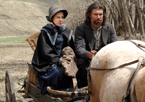 Hell on Wheels S04E02