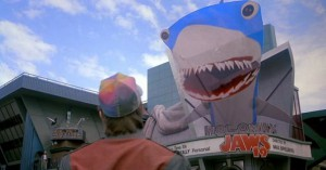 Jaws19-2[1]