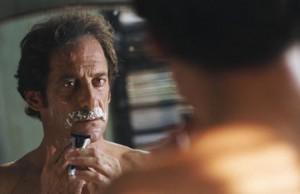 screenshot from La Moustache