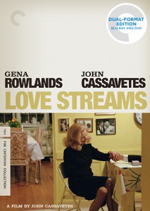 Love Streams 1