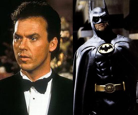 Michael-Keaton-Bruce-WayneBatman[1]
