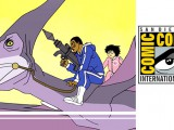 Mike-Tyson-Mysteries-San-Diego-Comic-Con-2014-Sneak-Peek-still-03 copy