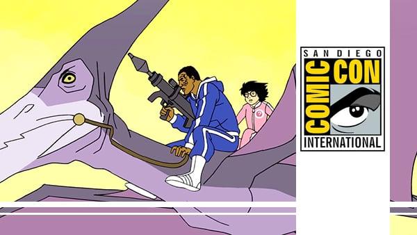 Mike-Tyson-Mysteries-San-Diego-Comic-Con-2014-Sneak-Peek-still-03 copy