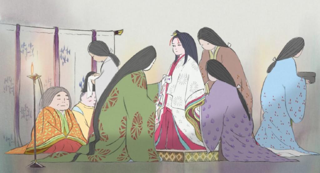 PrincessKaguya