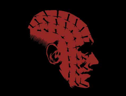 'Hellraiser: Bestiary' #1 Review