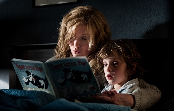 The-Babadook-2014-Movie-Picture-01