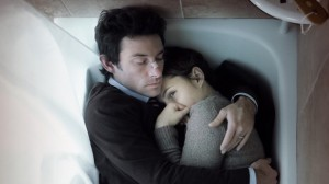 screenshot from Upstream Color